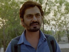 Anwar Ka Ajab Kissa Review: Nawazuddin Siddiqui Is Brilliant In Parable Of Pain