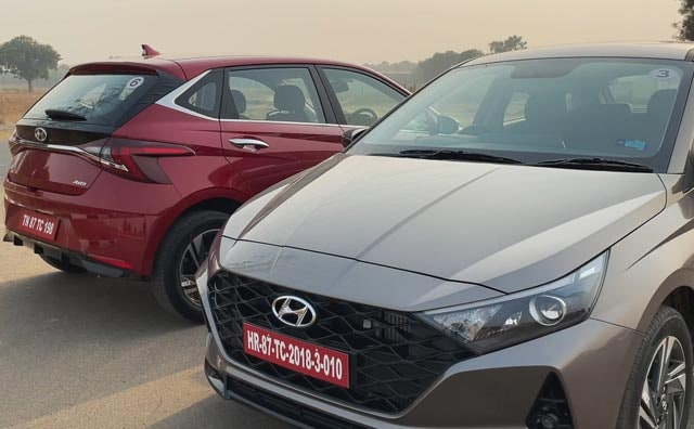 Videos : Raftaar Rebooted Episode 20 | New Hyundai i20 Review in Hindi हिन्दी