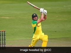India vs Australia: Ricky Ponting Hails Marcus Stoinis' Improvement Since Last Year