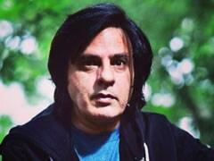 शूटिंग के बीच ही आशिकी फेम राहुल रॉय को आया ब्रेन स्ट्रोक, हॉस्पिटल में करवाया गया एडमिट