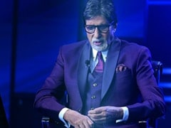 <i>Kaun Banega Crorepati 12</i>, Episode 44 Written Update: Amitabh Bachchan Loved Chatting About Movies  With This Contestant