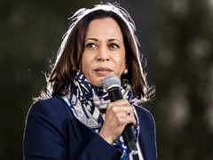 Kamala Harris May Make History, In Her Own Way