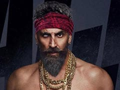 Details Of Akshay Kumar, Kriti Sanon's Roles In <I>Bachchan Pandey</i> - She Plays A Journalist