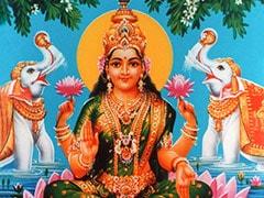 Dhanteras Puja Vidhi 2020: धनतेरस पर ऐसे करें मां लक्ष्मी की पूजा तो पूरी होगी मनोकामना, जानें पूरी पूजा विधि