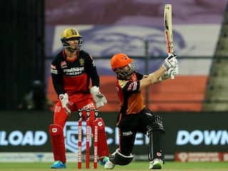 IPL, SRH vs RCB Highlights: Kane Williamson Fifty Takes SunRisers Hyderabad Into Qualifier 2