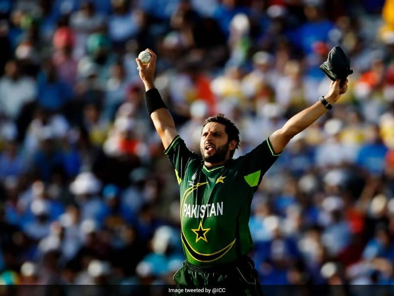 "Lanka Premier League: Shahid Afridi To Return To Pakistan For ""Personal Emergency"""
