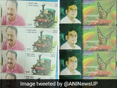 Stamps Of Gangsters Chhota Rajan, Munna Bajrangi Issued In Kanpur; Probe Ordered