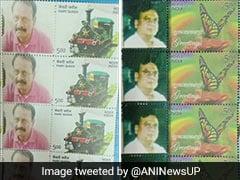 कानपुर में गैंगस्टर छोटा राजन और मुन्ना बजरंगी की फोटो वाले डाक टिकट हुए जारी, एक कर्मी सस्पेंड