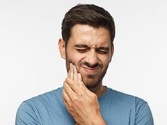 Tooth Pain Home Remedies: दांत दर्द करे परेशान, तो ये 5 बेहतरीन घरेलू उपचार दिलाएंगे दर्द से तुरंत छुटकारा!