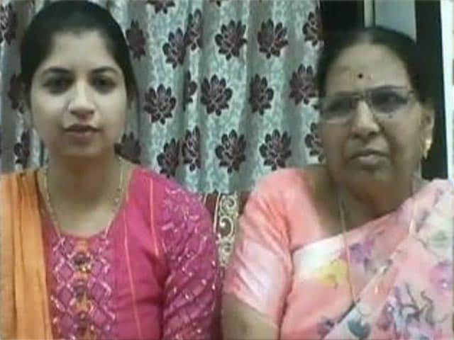 Video : Salute Our Saviours: 65-Year-Old Dr Prabhakar Took Up COVID Duty And Died In August