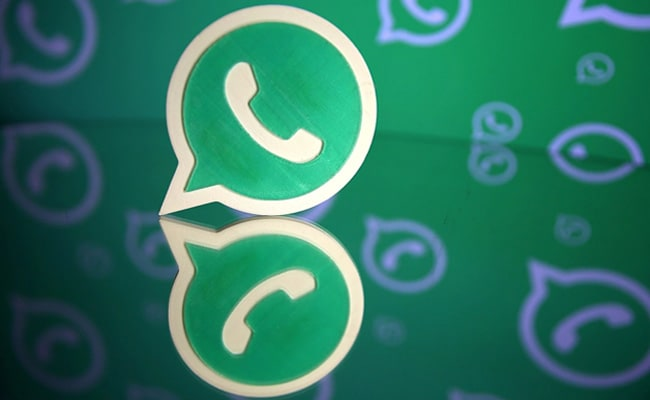 Delhi High Court Judge Recuses From Hearing Plea Against Whatsapp's Updated  Privacy Policy