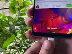 इन आसान तरीकों से बढ़ाए फोन की बैटरी लाइफ   Learn Everything About Smartphone Batteries and Charging