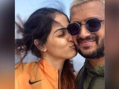Genelia D'Souza's Birthday Wish For Husband Riteish Deshmukh Is Everything