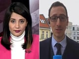 Video : Germany's Strategy To Control Covid Working?