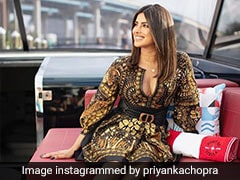 Fashion Flashback 2020: 10 Priyanka Chopra Outfits That Are So Easy to Copy