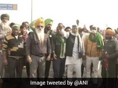 Bharat Bandh LIVE Updates: Amit Shah Meets Farmers Amid <i>Bharat Bandh</i>, Talks Inconclusive