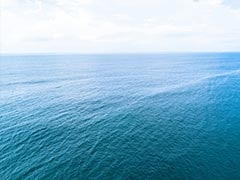 """China Deploying """"En Masse"""" Underwater Drones In Indian Ocean: Report"""