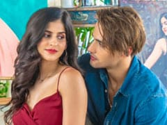 <i>Veham</i> Starring Asim Riaz And Sakshi Malik, Sung By Armaan Malik, Is Out Now