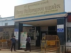8 Infants Die In 3 Days In Madhya Pradesh Hospital, Probe Ordered