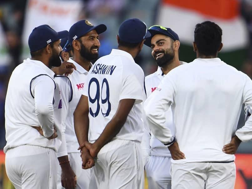 Australia vs India: In Virat Kohlis Absence, Want To See Where India Get Their Energy From, Says Brad Haddin