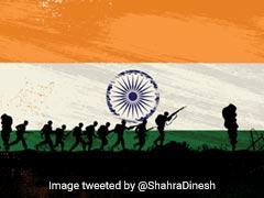 Vijay Diwas 2020: इन मैसेजेस और Quotes से देश के वीर शहीदों को दें श्रद्धांजलि