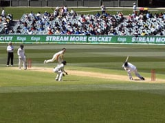 Australia vs India: Ian Chappell Says Talks Of Completely Banning Bouncers Should Be Dismissed