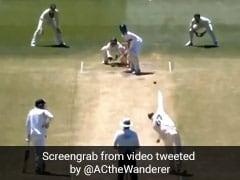 Ind Vs Aus: जीत के बाद ऐसे मनाया टीम इंडिया ने जश्न, खुशी से उछल पड़े मोहम्मद सिराज - देखें Video