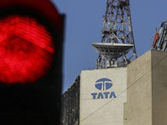 Tata Rejects Mistrys' Share-Swap Separation Offer As 'Nonsense'