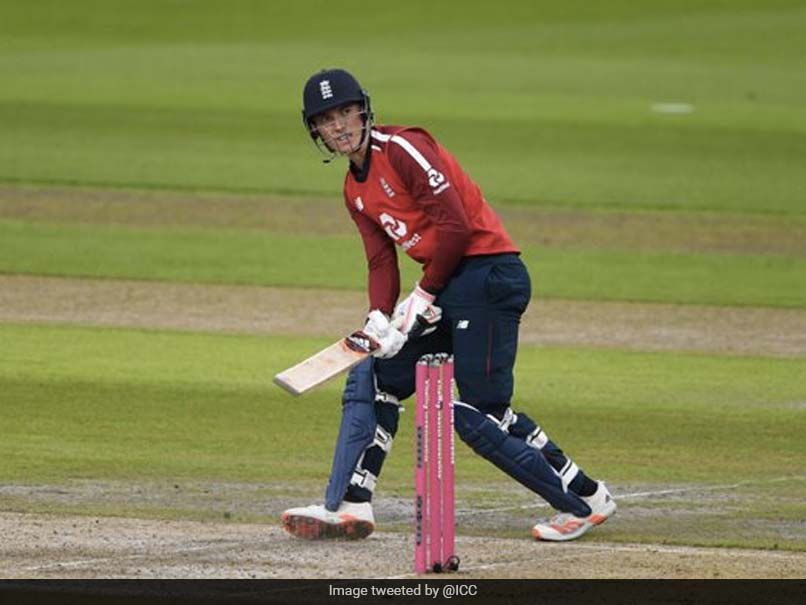 Abu Dhabi T10 League: Qalandars Retain England Batsman Tom Banton