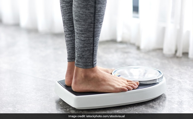 Weight Loss Tips: 5 Diet Mistakes You Should Avoid When Trying To Lose Weight