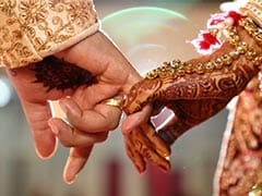 UP Cops Stop Inter-Faith Wedding, Week After New Anti-Conversion Law