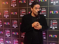 Filmfare OTT Awards 2020: What <i>Paatal Lok</i> Star Jaideep Ahlawat Wrote After His Big Win