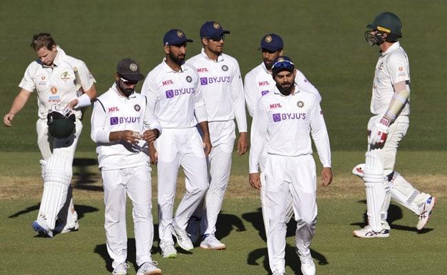 Ind vs Aus 2nd Test: कप्तान विराट सहित दिग्गजों ने एमसीजी की जीत और रहाणे को जमकर सराहा