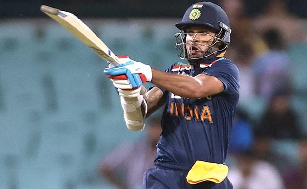 LIVE India vs Australia 2nd T20I: हार्दिक ने दिलायी 6 विकेट से जीत, भारत सीरीज में 2-0 से अजेय बढ़त पर