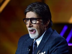 <i>Kaun Banega Crorepati 12</i>, Episode 53 Written Update: Amitabh Bachchan Met The Biggest Kiara Advani Fan