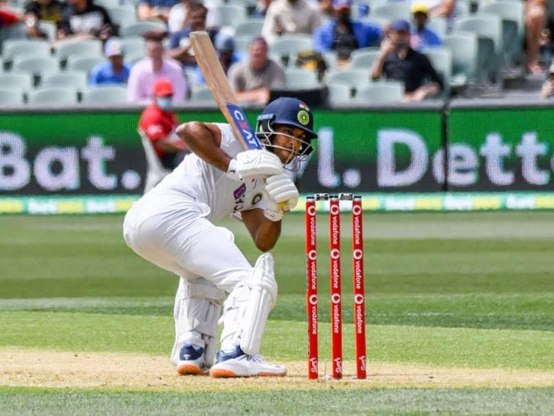 "Australia vs India, Boxing Day Test: Ajinkya Rahane Says Wont Put Pressure On Openers For ""Crucial"" Role"