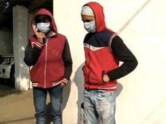 उत्तर प्रदेश: धर्म-परिवर्तन से जुड़े कानून के तहत गिरफ्तार दोनों युवक रिहा, नहीं मिले कोई सबूत