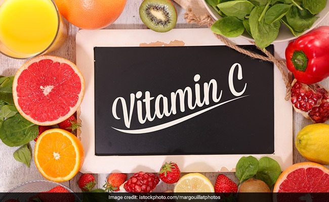 Side Effects Of Vitamin C: Too Much Intake Vitamin C Is Unlikely To Be Harmful For Health, You Must Know These Five Reasons