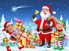 Christmas 2020: इस वजह से 25 दिसंबर को मनाया जाता है क्रिसमस, यह है इतिहास