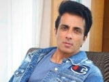 Video : Sonu Sood Launches Initiative To Gift E-Rickshaws To Underprivileged