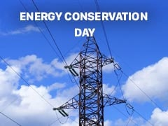 Energy Conservation Day: 5 Easy Ways To Cut Down Your Power Consumption
