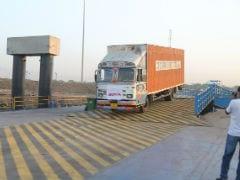 Honda 2Wheelers India Begins Using Hazira-Ghogha Inland Waterway In Gujarat To Ship Vehicles