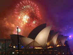 Sydney Told To Watch Its Famous New Year's Eve Fireworks From Home