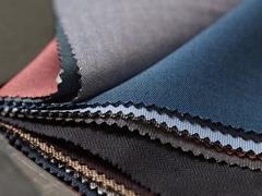 Skin Care: अगर आपकी स्किन सेंसिटिव है, तो कभी न पहनें इन Fabrics से बने कपड़े