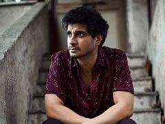 ताहिर राज भसीन ने सुनाए तापसी के साथ शूटिंग के किस्से, कुछ ऐसा था लूप लपेटा के सेट पर आखिरी दिन