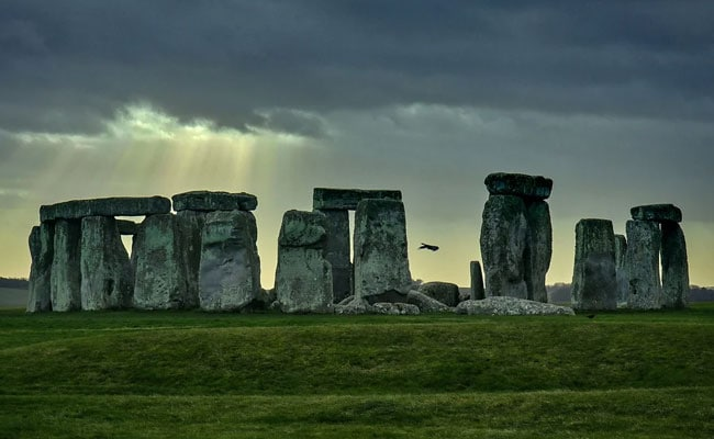 Winter Solstice 2020: What Does Solstice Mean? When, Why Does It Happen