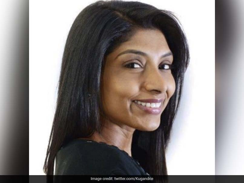 Cricket South Africa Suspend Acting CEO Kugandrie Govender