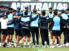 """Teams Need Big Squads To Combat """"Bubble Fatigue"""", Says Ian Chappell"""