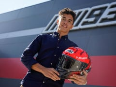 MotoGP: Marc Marquez Released From Hospital After Third Surgery
