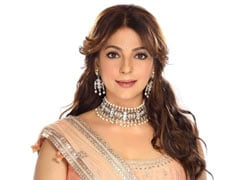Juhi Chawla Asks Twitter To Help Find Lost Earring She's Worn For 15 Years